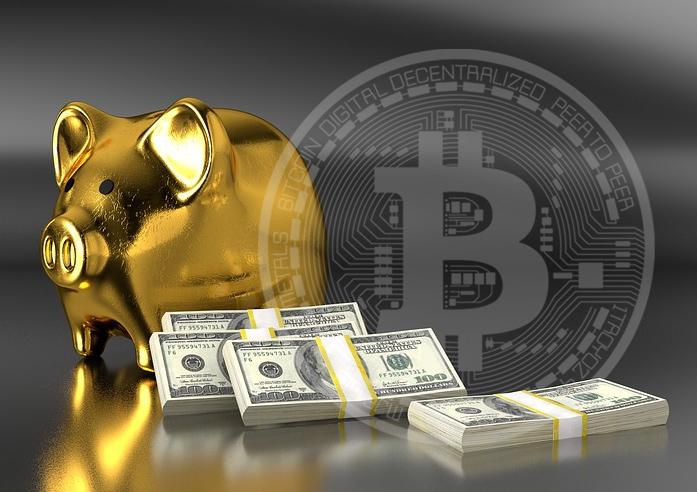 btc loan cash