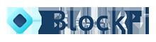 BlockFi.com – Bitcoin Instant Loans